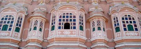 Palacio de los Vientos (Jaipur)